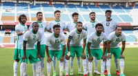 Saudi Arabia: Hiện tượng tại Olympic và đối thủ đáng gờm của ĐT Việt Nam