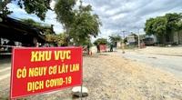 Đắk Lắk: Khởi tố vụ án làm lây lan dịch bệnh cho nhiều người ở huyện vùng sâu