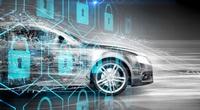 Tăng cường an ninh mạng cho phương tiện thông minh, tự lái bằng máy học