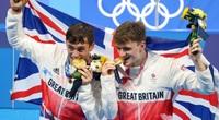 Huy chương vàng Olympic 2020 có được làm bằng vàng thật?