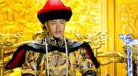 Hoàng đế nhà Thanh nào bị nghi thanh trừng vua cha để lên ngôi?