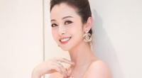 Hoa hậu Jennifer Phạm: Dịch Covid-19 khiến chúng ta sống chậm lại, yêu thương nhiều hơn