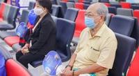VNVC về Lâm Đồng, chặn đứng nguy cơ dịch chồng dịch