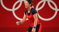 Thể thao Việt Nam trắng tay tại Olympic 2020: Vấn đề ở cấp quản lý?