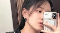 """Vẻ đẹp """"nữ thần"""" bắn súng Trung Quốc bị sỉ nhục trên mạng vì không lọt vào chung kết Olympic"""