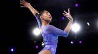 Sunisa Lee: Người H'mong giành HCV Olympic Tokyo 2020 là ai?