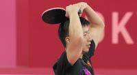 Olympic Tokyo 2020: Hạ Fan Zhendong, Ma Long giành HCV bóng bàn đơn nam