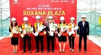 Hàng trăm khách hàng mua dự án Roxana Plaza cầu cứu: Kiến nghị chuyển cơ quan điều tra