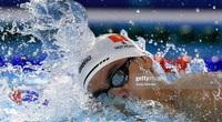 Olympic Tokyo 2020: Nguyễn Huy Hoàng cách tấm vé vào chung kết 1500m tự do bao lâu?