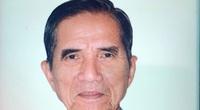 Vĩnh biệt nhà báo Lê Hồng Châu – Người Tổng Biên tập luôn sát cánh cùng anh em phóng viên