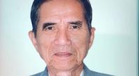 Những kỷ niệm đáng nhớ với nguyên Tổng biên tập Lê Hồng Châu