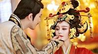 Tuyệt chiêu của mỹ nữ tài sắc khiến hoàng đế nổi tiếng máu lạnh vẫn say đắm suốt đời