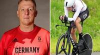 """Chuyện lạ Olympic: HLV Đức bị sa thải vì gọi đối thủ là... """"người cưỡi lạc đà"""""""