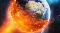 Quốc gia nào tốt nhất để sống sót sau thảm họa toàn cầu?