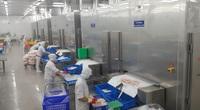 """Tiền Giang tạm dừng sản xuất """"3 tại chỗ"""", các doanh nghiệp kêu cứu Bộ trưởng Bộ NNPTNT"""