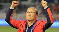 """""""Cầu thủ nào nói có thể thắng Trung Quốc thì phải chịu trách nhiệm"""""""