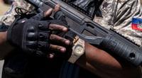 Haiti bắt giữ một sĩ quan cảnh sát khác do dính líu đến vụ sát hại tổng thống Moise