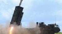 Chạy đua tên lửa nóng lên ở châu Á vì lo ngại Trung Quốc