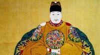 Vì sao Hoàng đế Minh triều Vạn Lịch 28 năm không thiết triều?