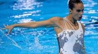 Olympic 2020: Các VĐV có được cho... con bú không?