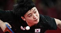 Miệt thị VĐV Hàn Quốc dự Olympic 2020, BLV Hy Lạp bị sa thải