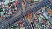 Đề xuất 15.900 tỷ đồng để xây dựng cao tốc TP.HCM – Mộc Bài