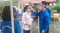 Thí sinh dương tính SARS-CoV-2, Chủ tịch UBND tỉnh Bắc Giang yêu cầu đình chỉ công tác và kỷ luật cá nhân có liên quan
