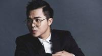 """Ca sĩ Lê Minh (MTV): """"EURO 2020 không dành cho những người đau tim!"""""""