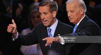 """""""Hứa với con, Ba nhé"""": Hồi ký cảm động về tình cha con của Tổng thống Joe Biden"""