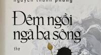 Đọc sách cùng bạn: Nhận mặt nhà thơ