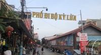 Ai về xứ Lạng… (kỳ 1): Lang thang nơi phố Kỳ Lừa