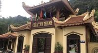 Ai về xứ Lạng... (kỳ 2): Ngắm nàng Tô Thị, lễ chùa Tam Thanh