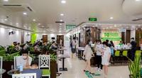 Thai phụ phản ánh phát nhầm thuốc từng bị Sở Y tế thu hồi, lãnh đạo Bệnh viện Thu Cúc nói gì?