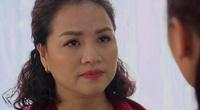 Top các bà mẹ bị ghét nhất trên phim Việt