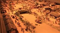 Triều đại thoáng nhất lịch sử Trung Quốc: Gặp hoàng đế không phải quỳ
