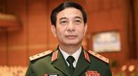 Đại tướng Phan Văn Giang gửi thư động viên cán bộ, chiến sỹ toàn quân trong đại dịch Covid-19