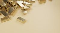 Giá vàng hôm nay 1/8: Các chuyên gia đặt cược giá vàng thế giới sẽ tăng đến 3% vào tuần tới