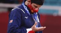 """Chuyện lạ Olympic: Trốn đi """"du hý"""", 2 VĐV đoạt HCB bị… trục xuất"""