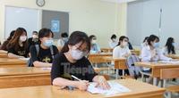 """TS. Hoàng Ngọc Vinh: Cần bỏ """"phao cứu sinh"""" trong xét tốt nghiệp THPT ngay lập tức"""
