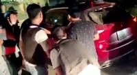 Nghệ An: Vây bắt đối tượng buôn bán ma túy có vũ khí nóng