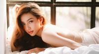 Người đẹp dự thi Miss Grand International 2021 là ai?
