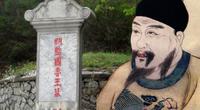 Ngôi mộ cháu trai 10 đời của Chu Nguyên Chương có điều gì bí ẩn?