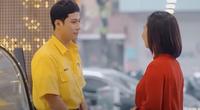 Phim hot 11 tháng 5 ngày tập 2: Nhi bất ngờ lại gặp Đăng
