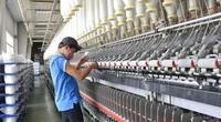 TP.HCM: Nền kinh tế giữ được tín hiệu lạc quan