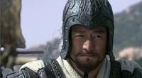 Sự thật về cái chết của hào kiệt vượt mặt Tào Tháo, khiến Đổng Trác kinh hồn