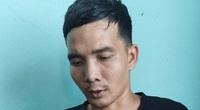 Đà Nẵng: Tuần tra chống dịch Covid-19, phát hiện đối tượng trốn truy nã