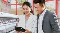 """Kinh doanh """"thịt mát"""", công ty Masan MeatLife lãi 8,3 lần cùng kỳ nhờ 2.700 điểm bán hàng"""
