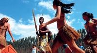 Thảo mộc truyền thống tăng cường hưng phấn chuyện chăn gối tạo nét đặc sắc cho thổ dân Tupi