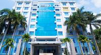 Long An lựa chọn nhà đầu tư KCN Nam Tân Tập: Tài sản Saigontel phình to, tăng 68% nhờ tăng vay nợ