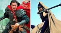 Đều có võ công hơn người, tại sao Triệu Vân có thể đột phá vòng vây, trong khi Lữ Bố thì không?